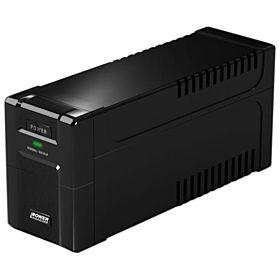 Power Guard 650VA CS Offline UPS