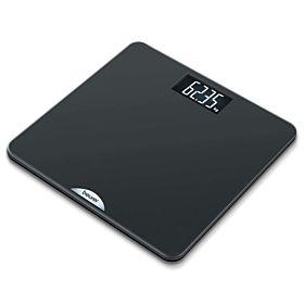Beurer PS 240 Soft Grip Bathroom Scale