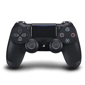 Sony PS4 DualShock 4 v2 Controller (Original)