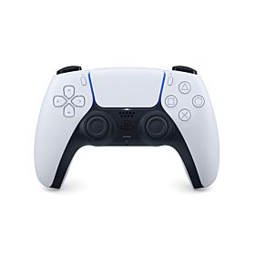 Playstation DualSense Wireless Controller for PS5
