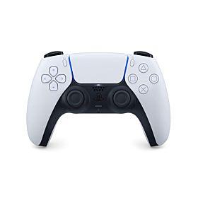 PS5 Dual Sense 5 Wireless Controller