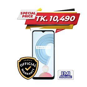 realme C21 3GB/32GB