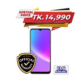 realme C25s 4GB/128GB