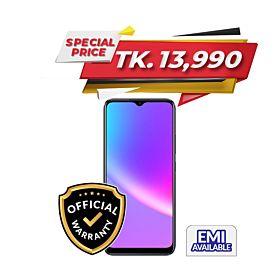 realme C25s 4GB/64GB
