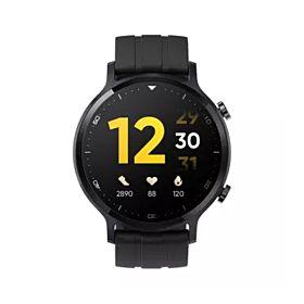 Realme Watch S Global version