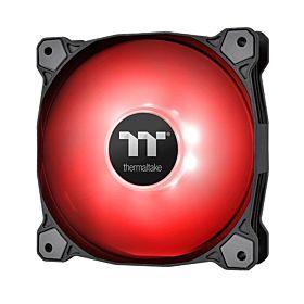 Thermaltake Pure A14 Single Radiator Fan – Red