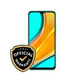 Redmi 9 3GB/32GB