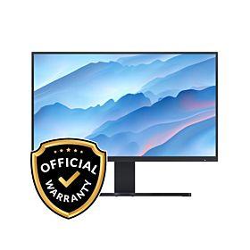 Redmi RMMNT27NF 27 Inch Full HD IPS Monitor