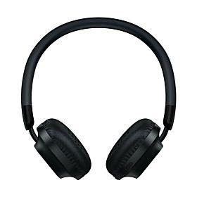 Remax RB-550HB Bluetooth 5.0 Wireless Headphones