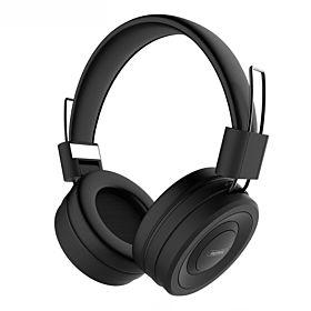 REMAX RB-725HB Bluetooth 5.0 Wireless Headphones