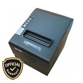 Rongta RP80USW WIFI Thermal Receipt Printer (USB+SERIAL+WIFI)