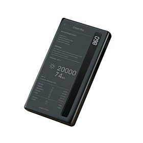 Remax RPP-73 20000mAh Linon Pro Power Bank