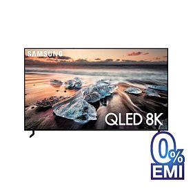 Samsung Q900R 65-Inch QLED Ultra HD Smart 8K TV
