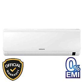 Samsung AR12TVHYDWKUFE Digital Inverter 1 Ton Air Conditioner