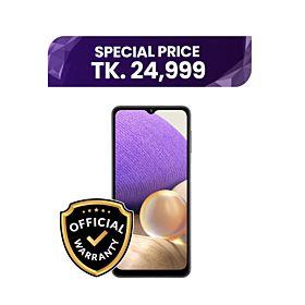 Samsung Galaxy A32 6GB/128GB