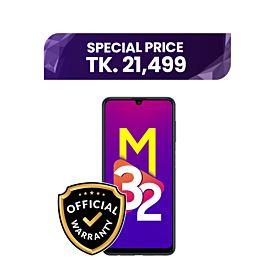 Samsung Galaxy M32 6GB/128GB