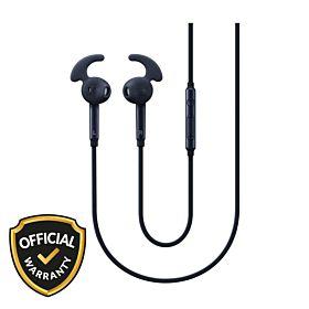 Samsung In-Ear Fit Earphone