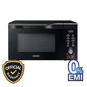 Samsung MC32K7056CK/D2 32 L Convection Microwave Oven