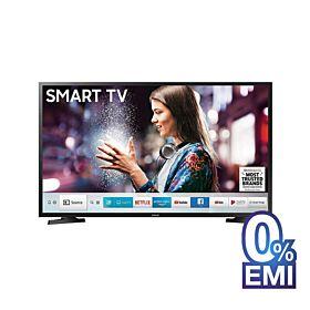 """Samsung N5370 43"""" Smart Led TV"""