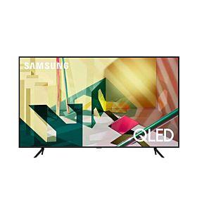 Samsung Q70T 65 Inch Class QLED 4K UHD HDR Smart TV (2020)