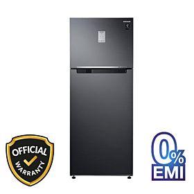 Samsung RT47K6231BS/D3 Non-Frost Refrigerator