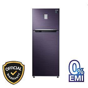 Samsung RT47K6231UT/D3 Non-Frost Refrigerator