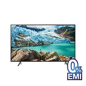 Samsung RU7100 43 Inch 4K UHD HDR LED TV