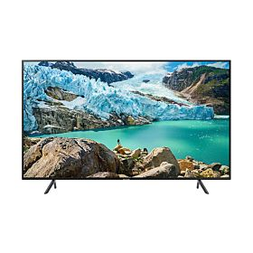 Samsung RU7200 55 Inch UHD 4K LED TV