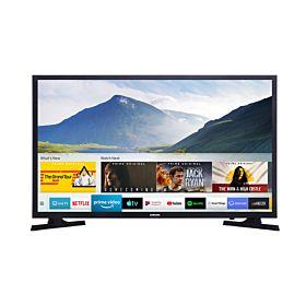 "Samsung T4500 32"" Smart Voice Control Led TV"