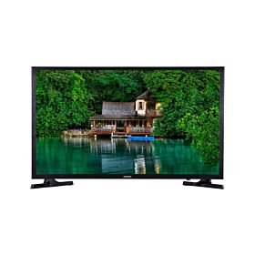 Samsung T4500 32 Inch Smart Voice Control Led TV
