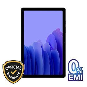 Samsung Galaxy Tab A7 (4G) 3GB/32GB