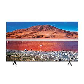 Samsung TU7000 55 Inch Smart 4K Crystal UHD HDR TV