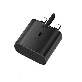 Samsung USB-C 25W PD Adapter (3 Pin)