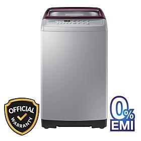 Samsung WA70M4300HP/IM 7KG Top Loading Washing Machine