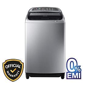 Samsung WA90J5730SS/TL 9KG Top Loading Washing Machine