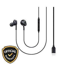 Samsung Type-C AKG In-Ear Earphone