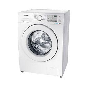 Samsung WW80J4213 8KG Front Load Washing Machine