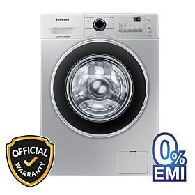 Samsung WW80J4213GS/TL 8KG Front Loading Washing Machine