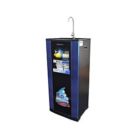 Sanaky Six Stage-BC Mineral RO Water Purifier