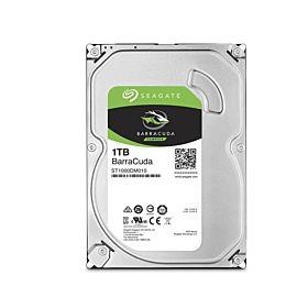 Seagate 1TB Barracuda35 Internal Hard Disk Drive (HDD)