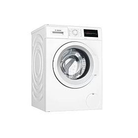 BOSCH WAJ20170GC Washing Machine, 7Kg – White