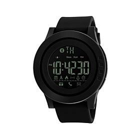 Skmei 1255BL Men's Watch