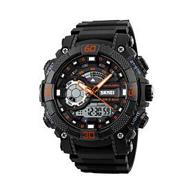 Skmei 1228OR Men's Watch