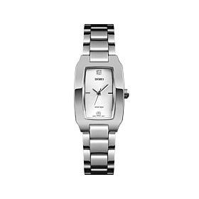 SKMEI 1400SL Men's Watch