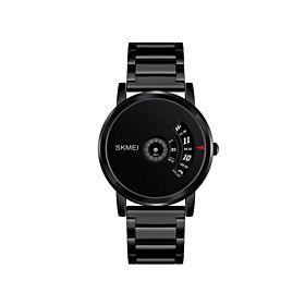 Skmei 1260BL Men's Watch
