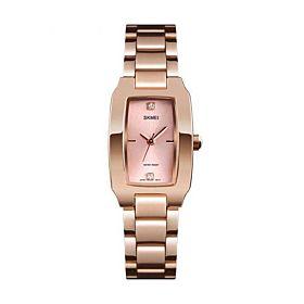 Skmei 1400RG Women's Watch