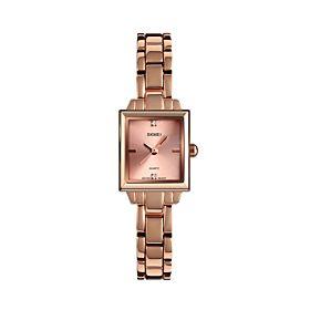 Skmei 1407RG Women's Watch