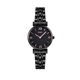 Skmei 1533BL Women's Watch