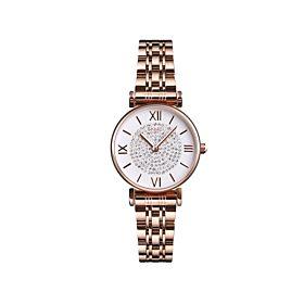 Skmei 1533RG Women's Watch