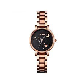 Skmei 1708GB Quartz Women's Watch